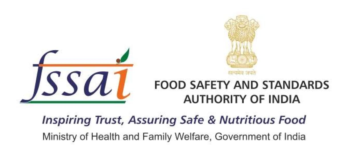 Extension of timeline for compliance IS Standards under the Food Safety and Standards (Packaging) Regulations, 2018