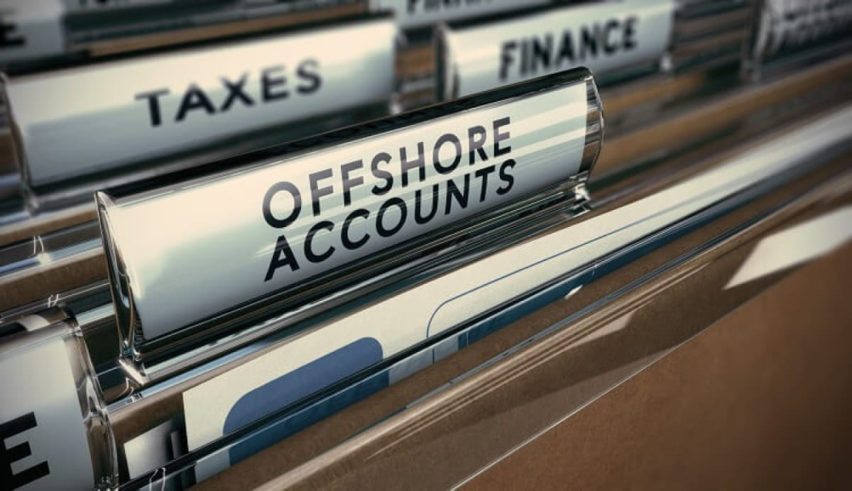 Remuneration to India Fund Manager of Offshore Funds