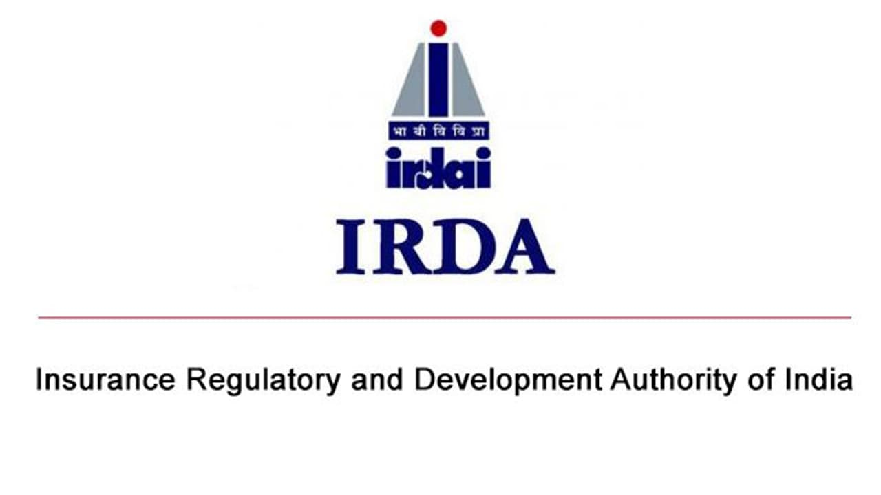 IRDAI (Minimum Information Required for Investigation and Inspection) Regulations, 2020