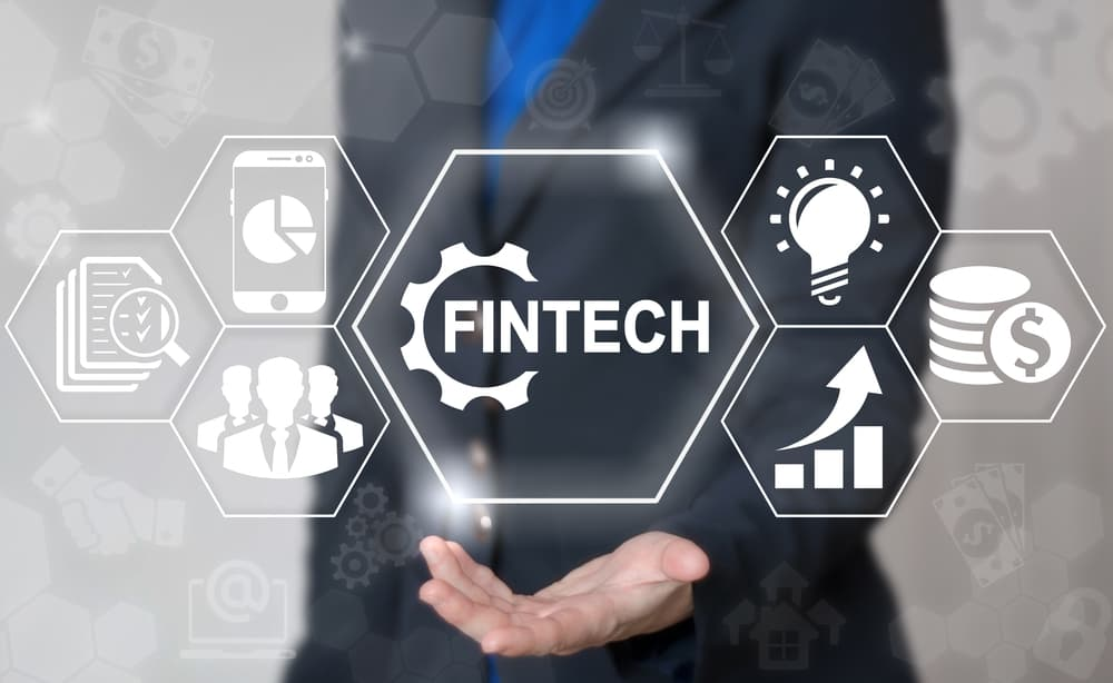 Fintech related Regulatory Updates