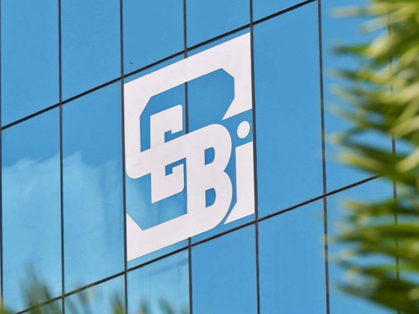 SEBI'S proposal to simplify listing of startups