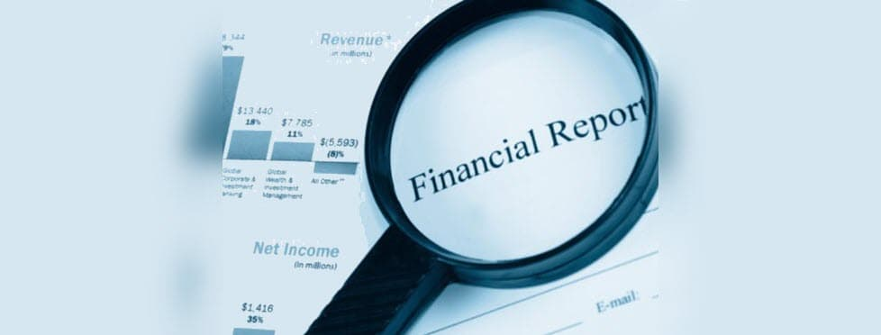 Companies are to make more disclosures in the Financial Statements