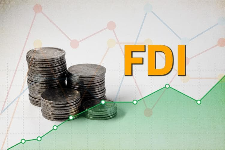 FDI Limit in Insurance Sector raises to 74 per cent