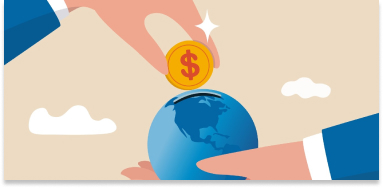 Enhancement in overseas investment limit of AIFs/VCF